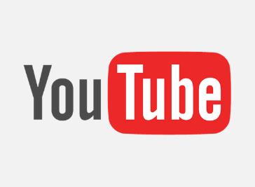 Youtube der Immobilien Millionär Florian Roski zum Vermögensaufbau