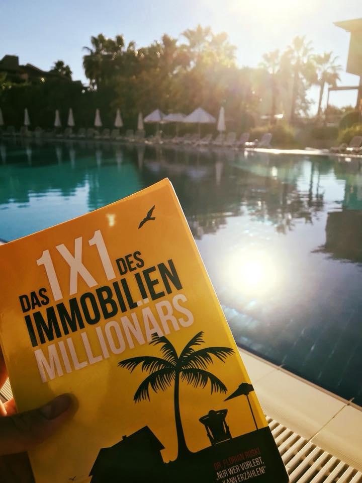 Affiliate Partnerprogramm Die Immobilien Millionär Akademie  15