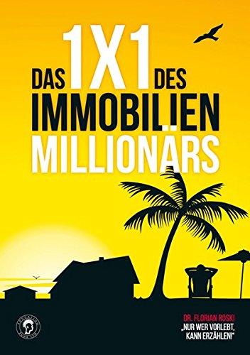 3 Gründe, warum Du niemals finanziell erfolgreich wirst Die Immobilien Millionär Akademie Immobilien 1
