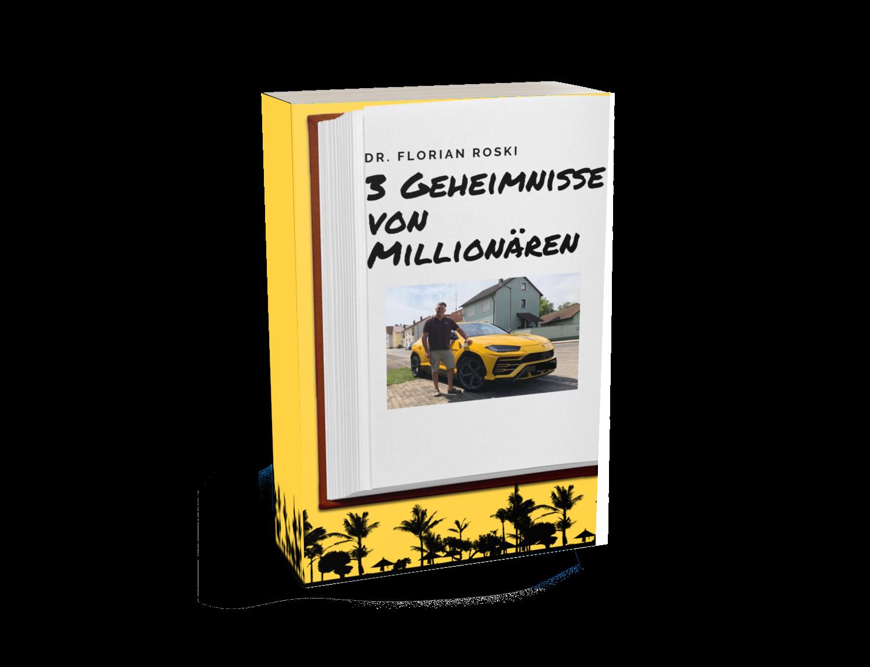 Downloadseite Die Immobilien Millionär Akademie  1
